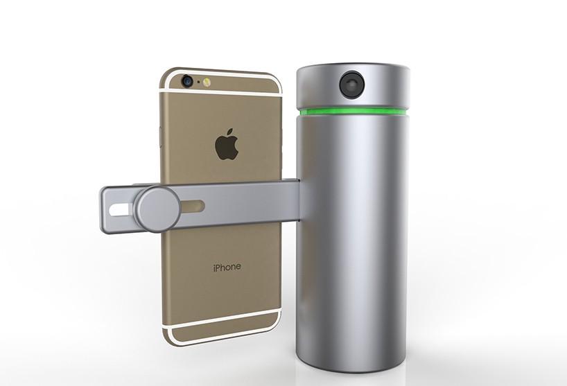eora-3d-scanner (3)