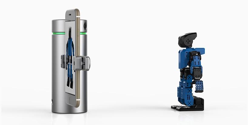 eora-3d-scanner (6)