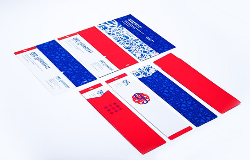 lunar-fest-ticket-design