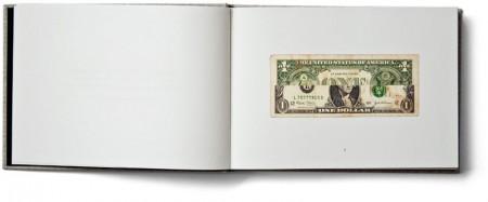 money_for_nothing_book_studiomarcuskraft_04