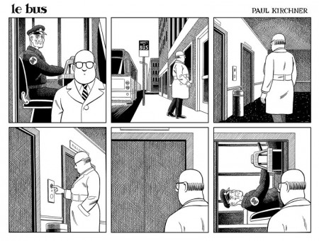the-bus-paul-kirchner (1)
