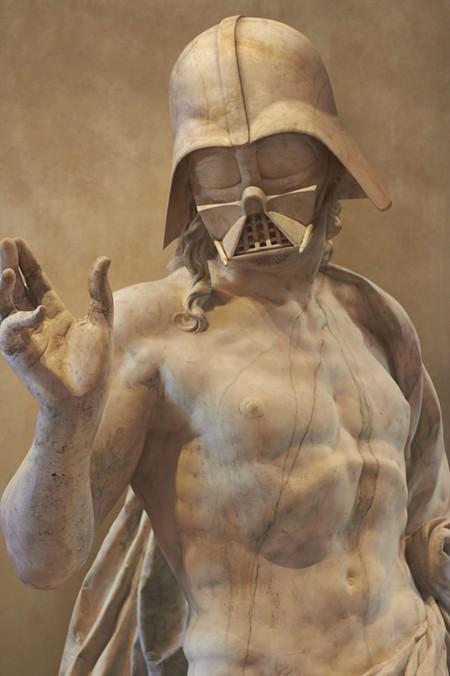 travis-durden-star-wars-greek-statues-designboom-01