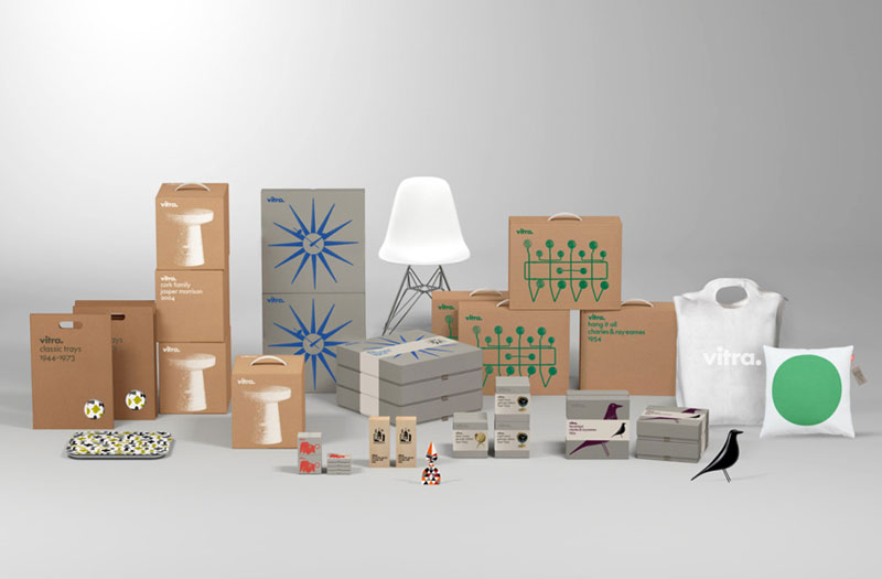 02-Vitra-Package-Design-by-BVD-on-BPO