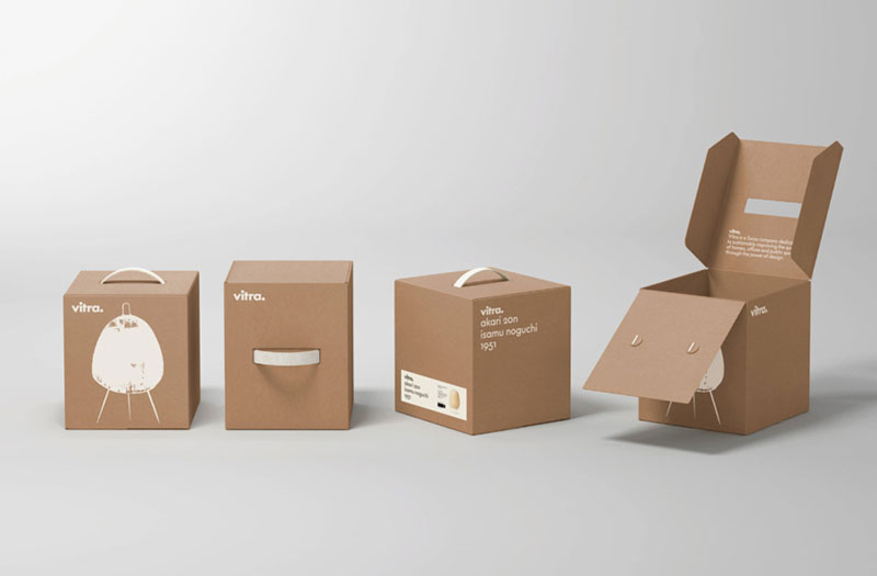 06-Vitra-Package-Design-by-BVD-on-BPO