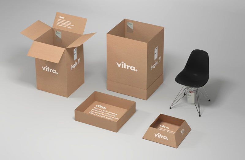 08-Vitra-Package-Design-by-BVD-on-BPO