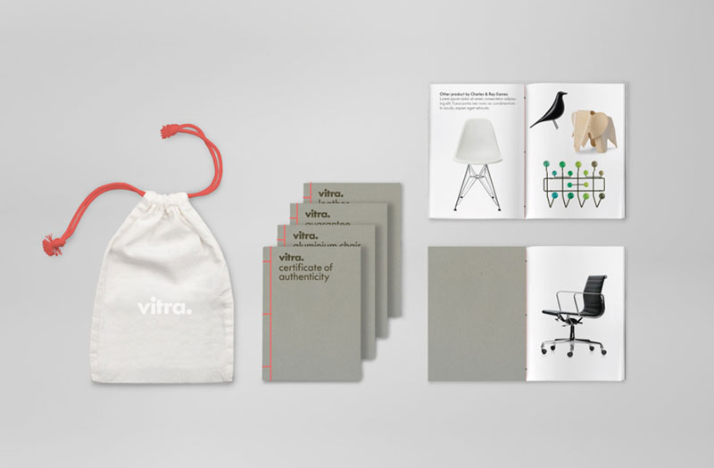 09-Vitra-Package-Design-Print-by-BVD-on-BPO