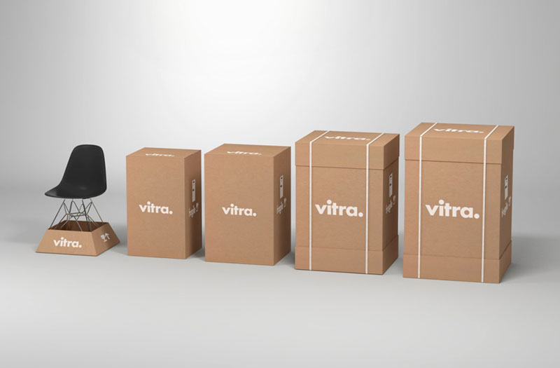 10-Vitra-Package-Design-by-BVD-on-BPO