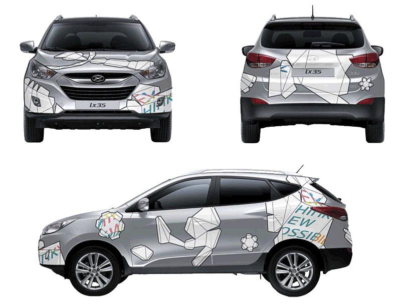 Auto_Hyundai_ByHappycentro