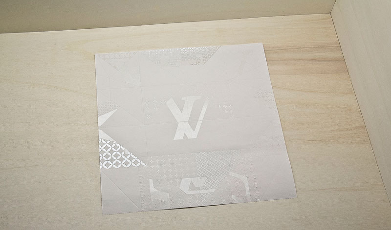 LV_Origami_IMG_Low-2