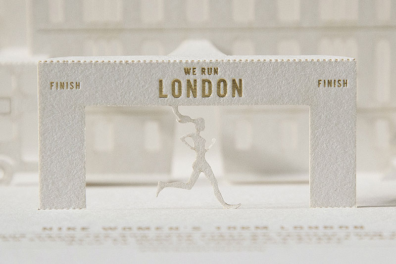 Nike_London_Crop_002_866