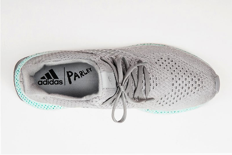 adidas-3d-printed-shoe (2)