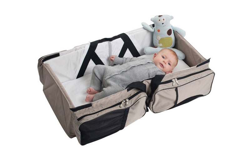 baby-bed-bag