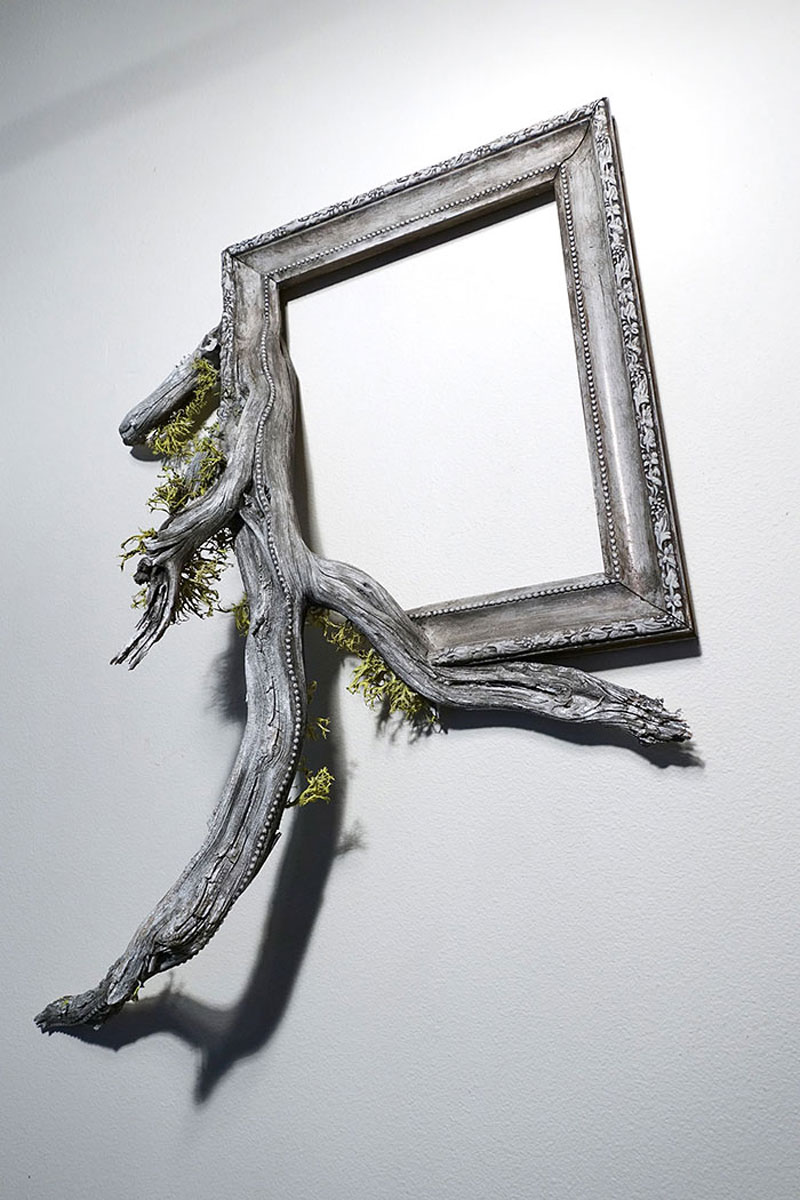 Darryl cox thinks outside the box with branches coming out of his branches frames 4 jeuxipadfo Choice Image