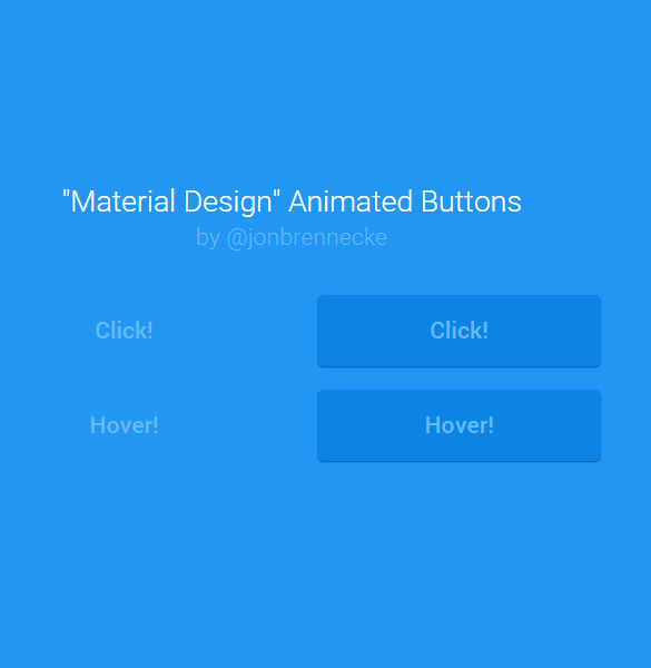 css-effects-on-buttons