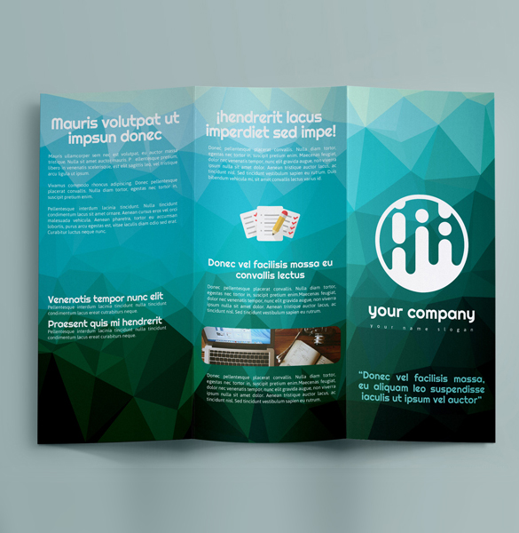 geometric-brochure-lowpoly-featured-print-template