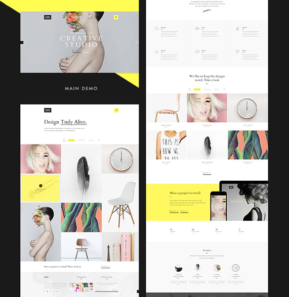 free resources for designer a handpicked collection