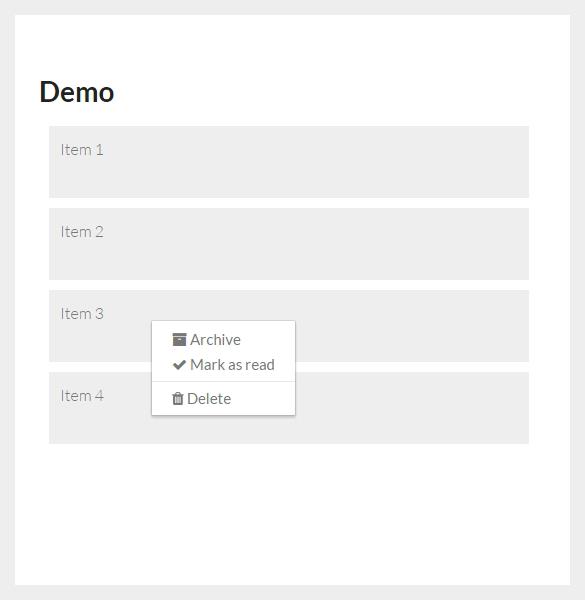 nucontextmenu-modern-context-menu-plugin-for-jquery