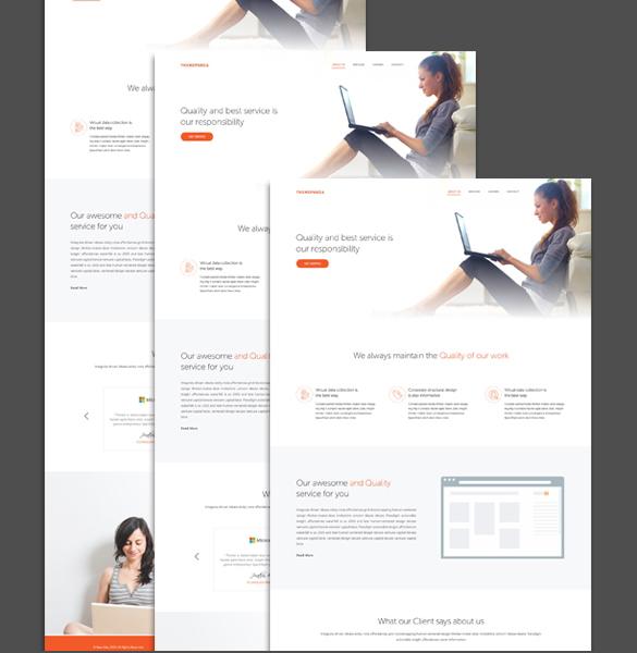 themepanda-service-web-psd-template