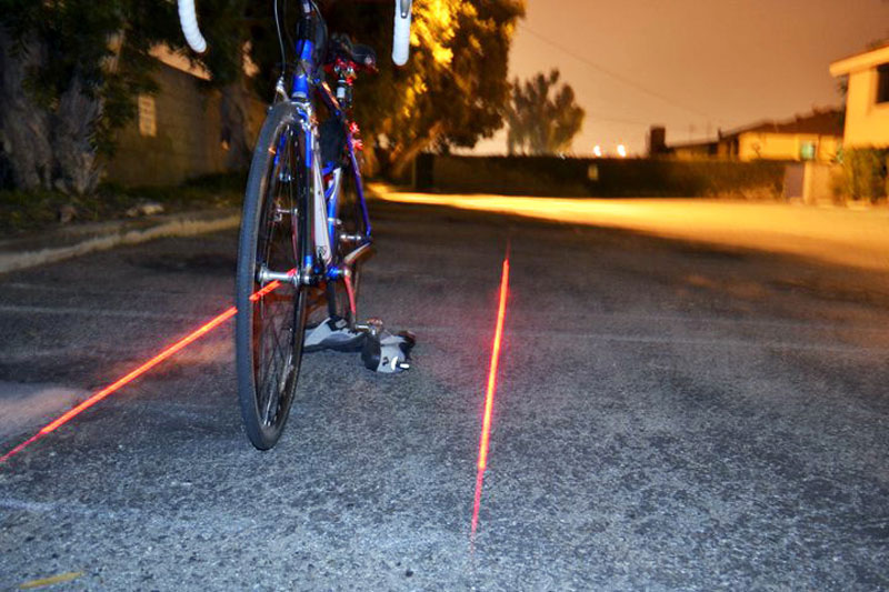 xfire-laser-generated-bike-lane-2
