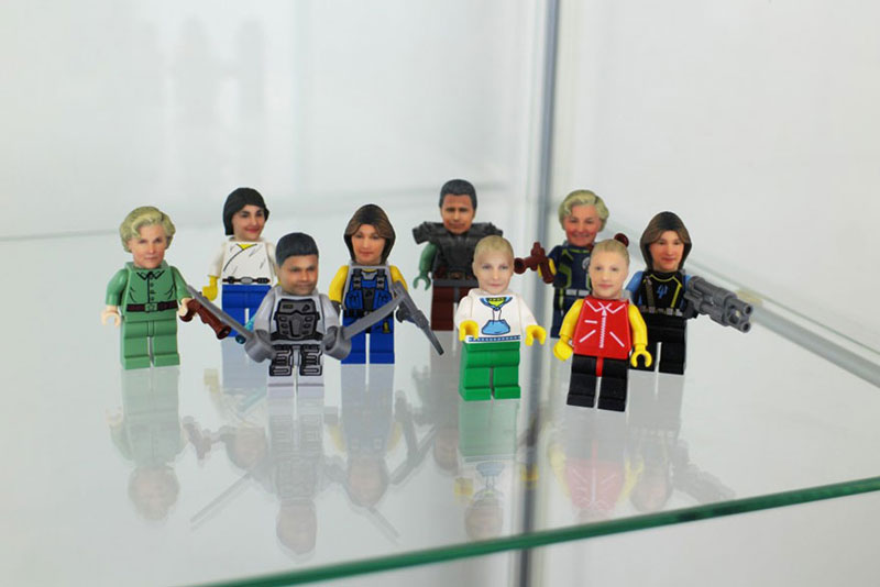 3d-printed-lego-heads (3)