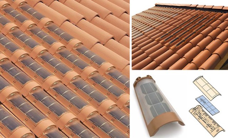 AD-Solar-Roof-Tiles-Cells-01