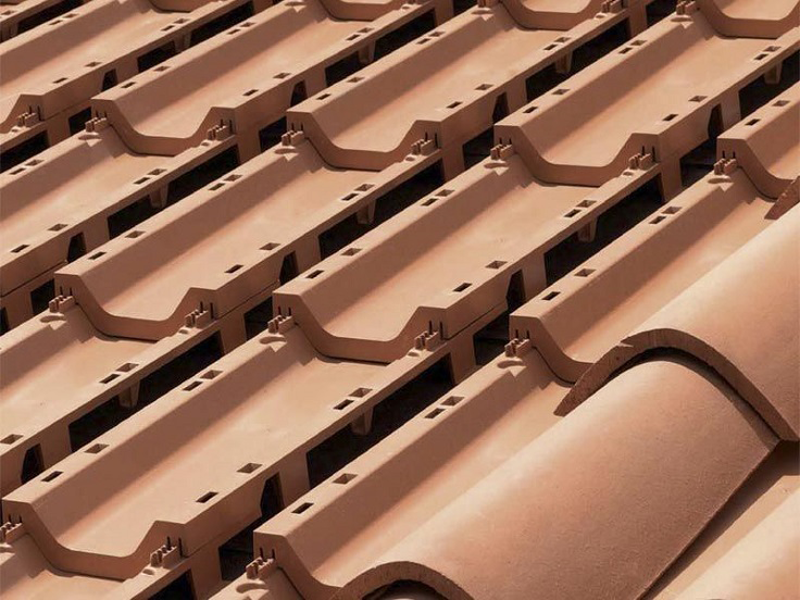 AD-Solar-Roof-Tiles-Cells-02