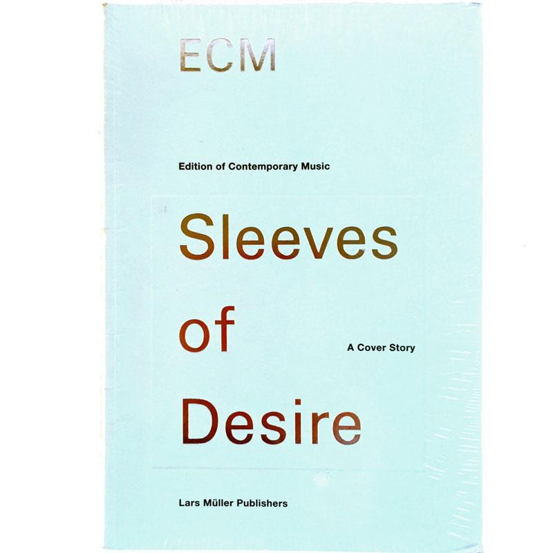 ECM-Sleeves-of-Desire-cover_1024x1024