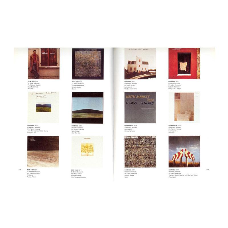 ECM-Sleeves-of-Desire-interior-2_1024x1024