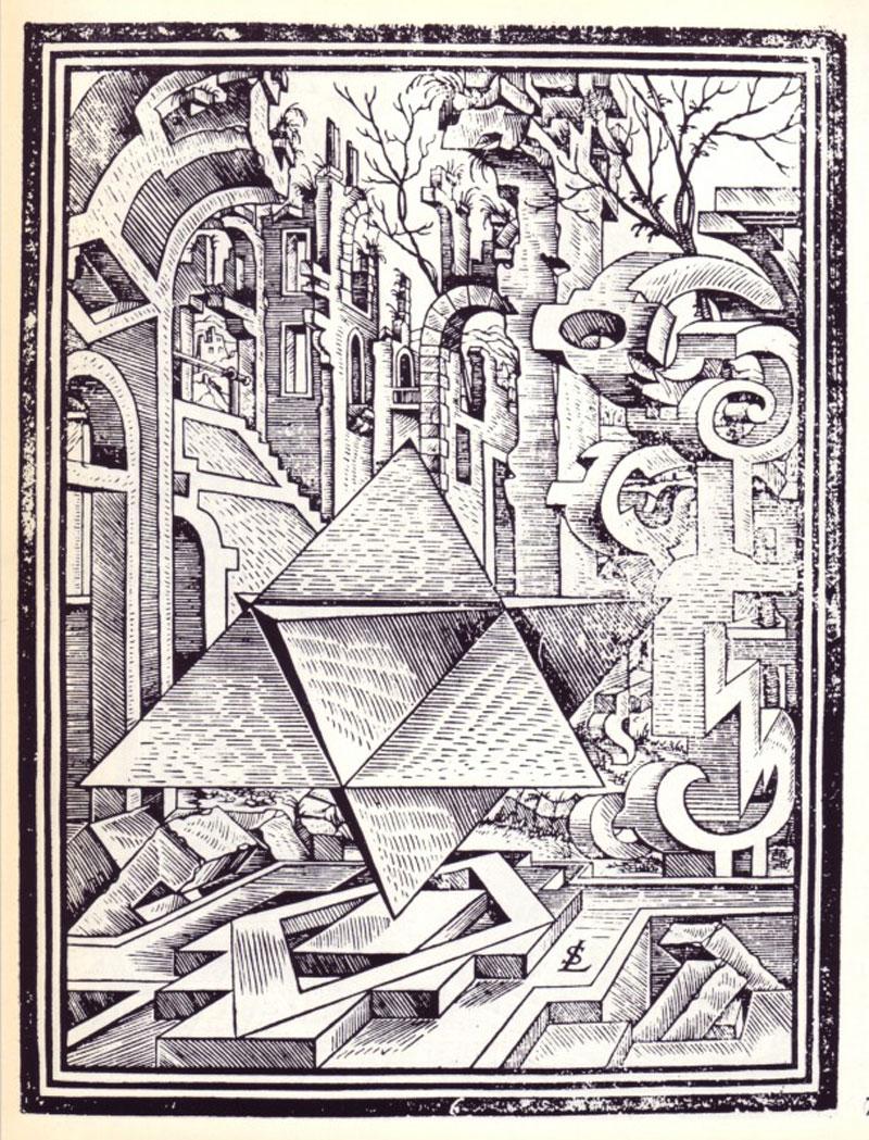 Lorenz-Stoer (4)