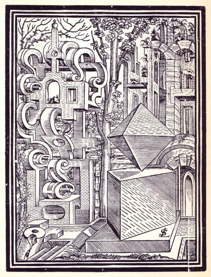 Lorenz-Stoer (6)