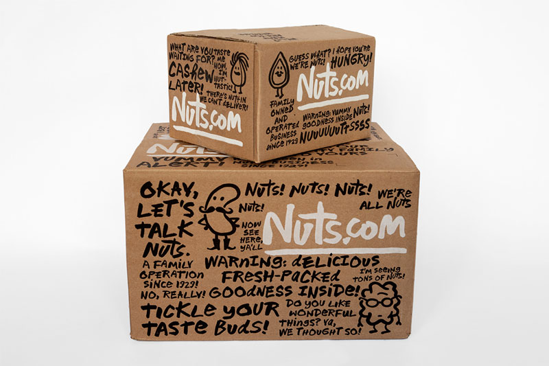 MB_Nuts_03