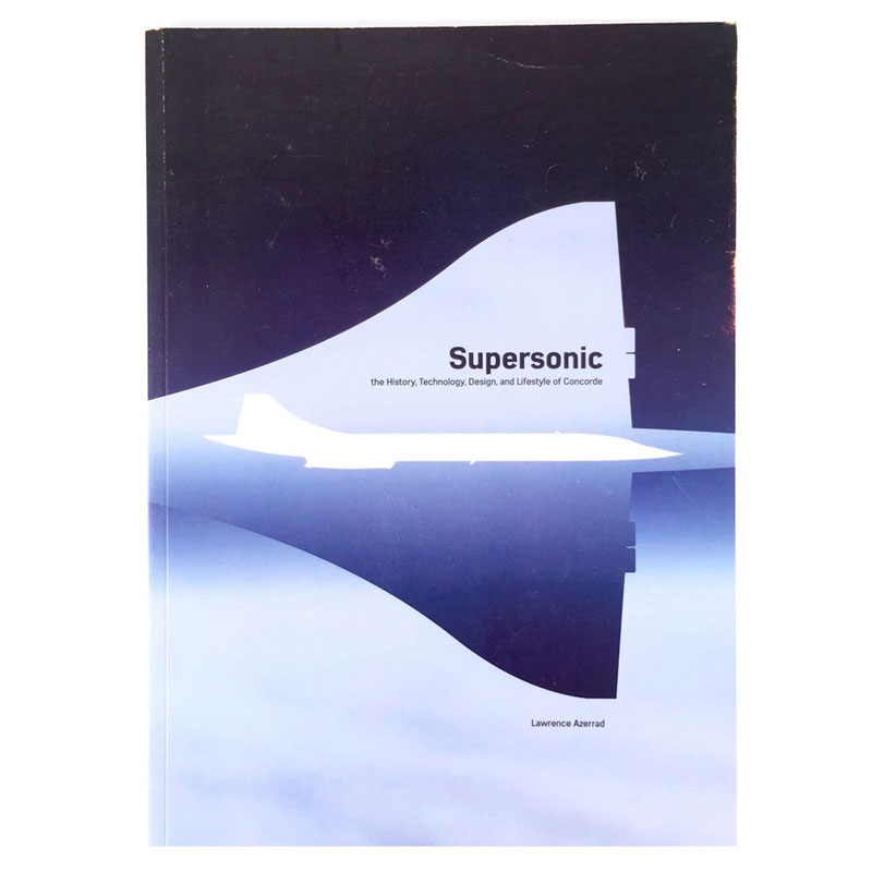 Supersonic-Concord-frontcover_1024x1024