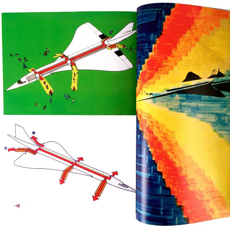 Supersonic-interior1_1024x1024