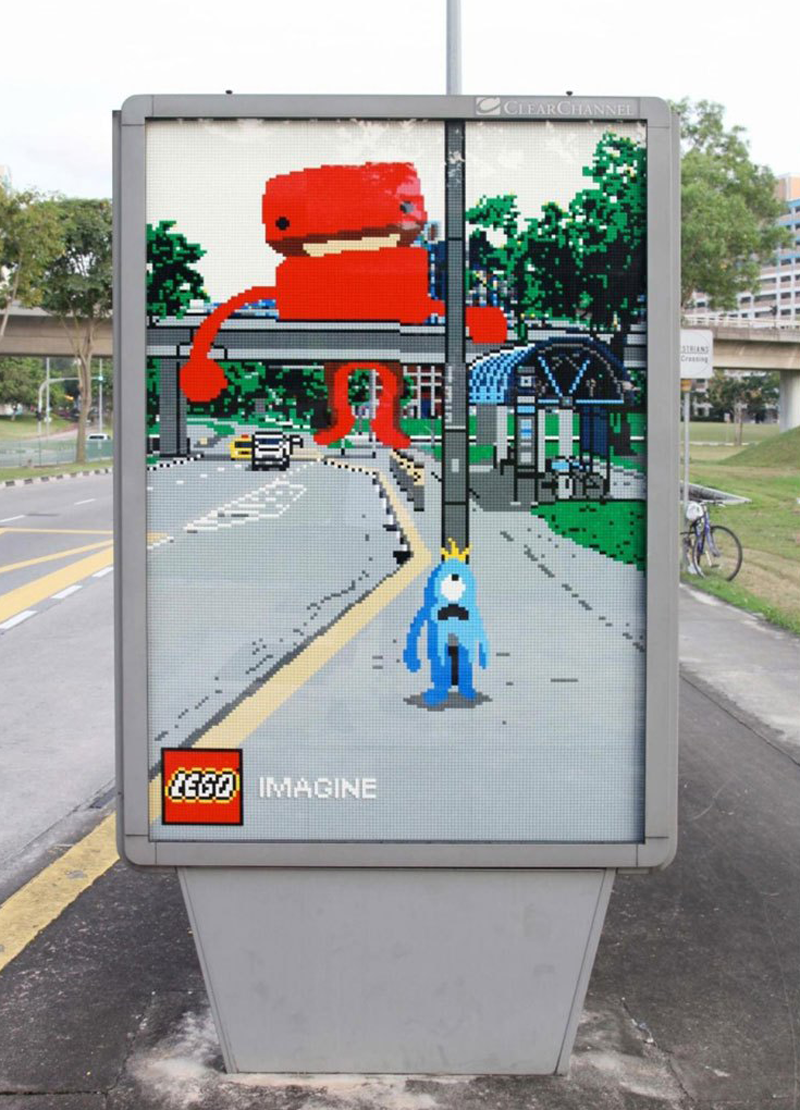 billboards-made-from-lego-2