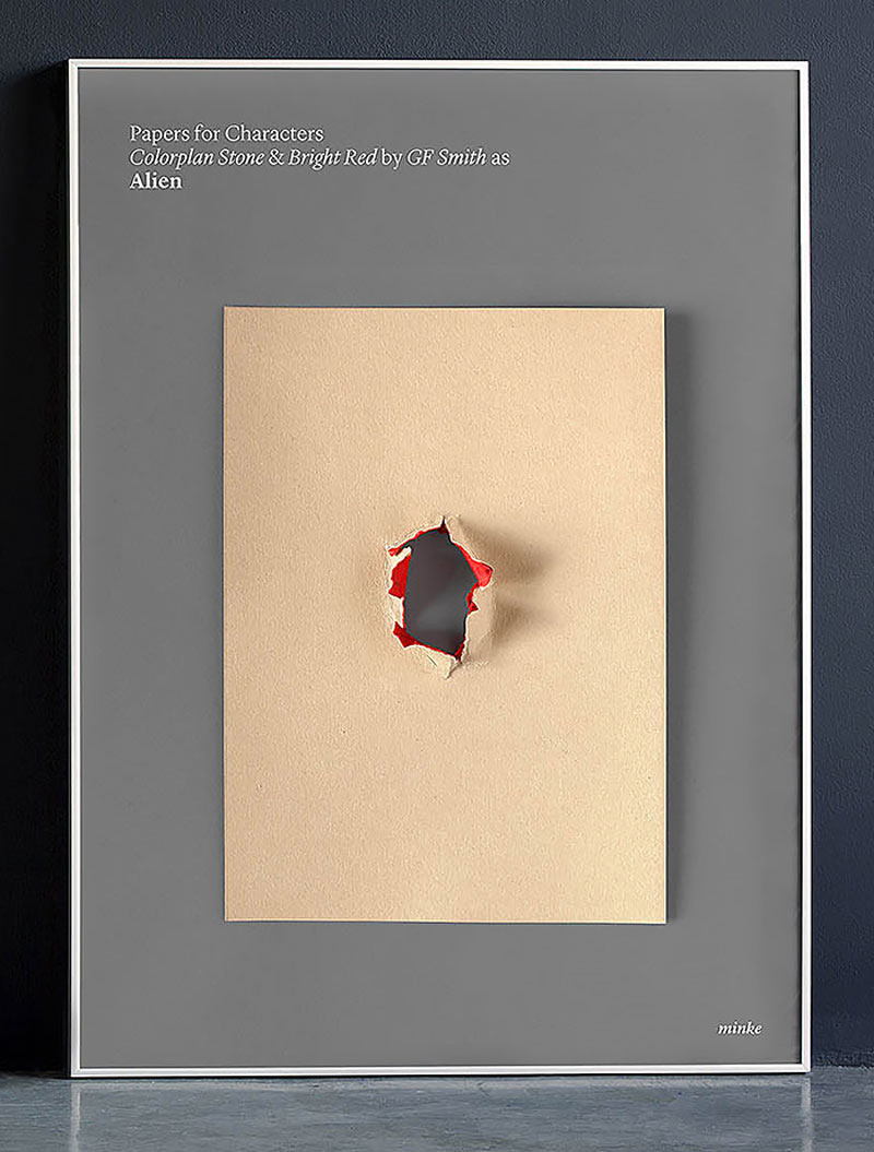 design-papers-06
