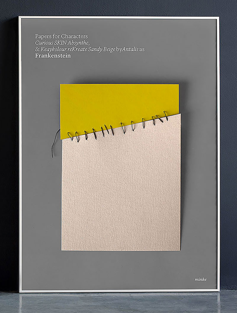 design-papers-08