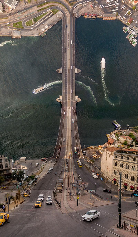 galata_bridge