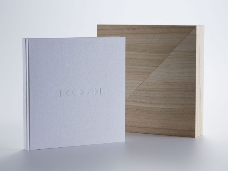 ikkoan-wagashi-book (1)
