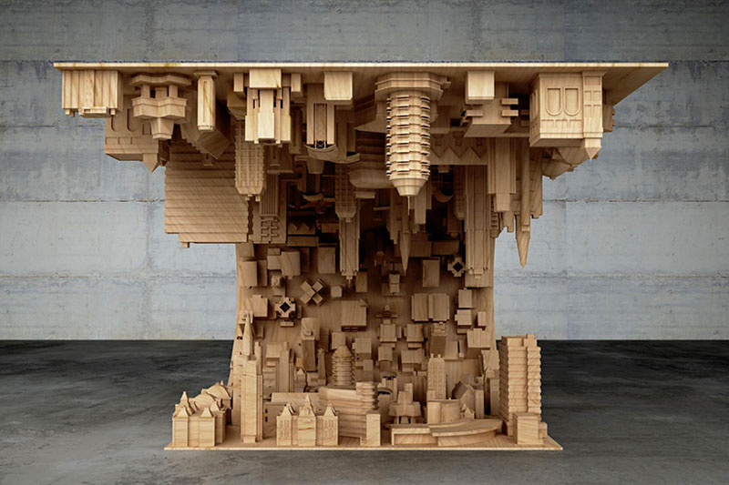 inception-table (2)