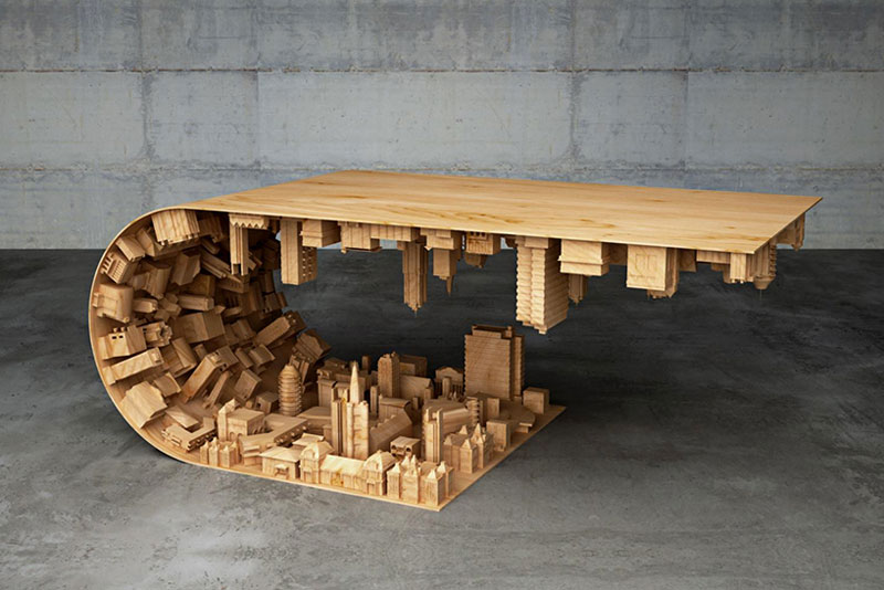 inception-table (3)