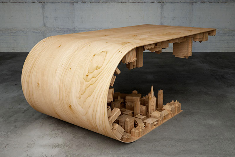 inception-table (4)