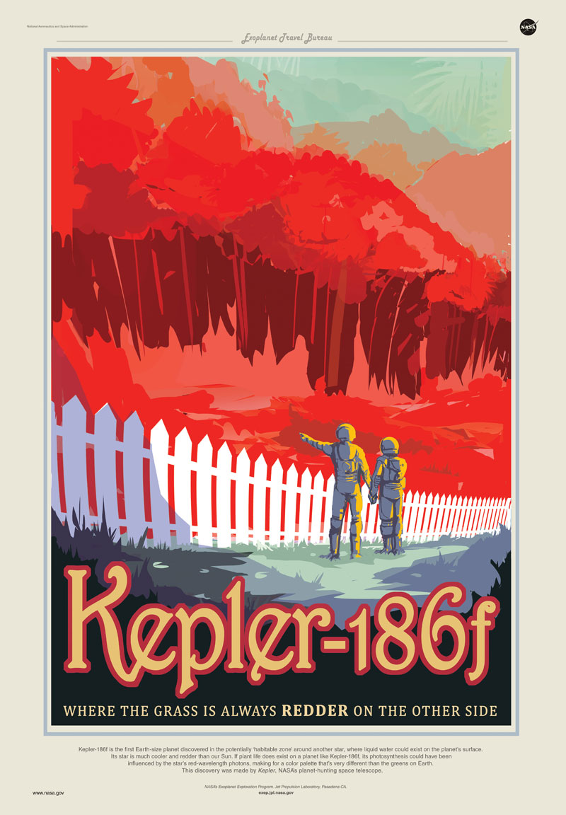 11-nasa-vision-futur-affiche-Kepler_186f