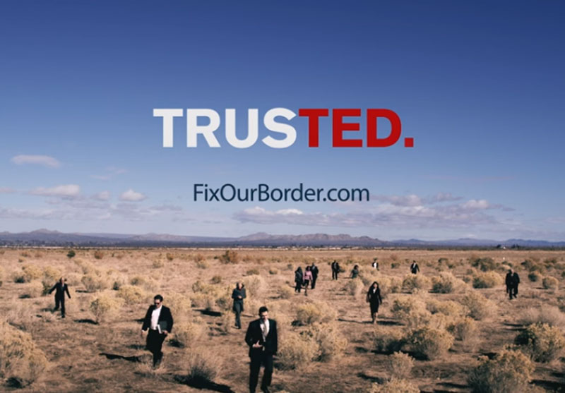 TrustTed-Cruz-Invasion-Video-e1452049938179