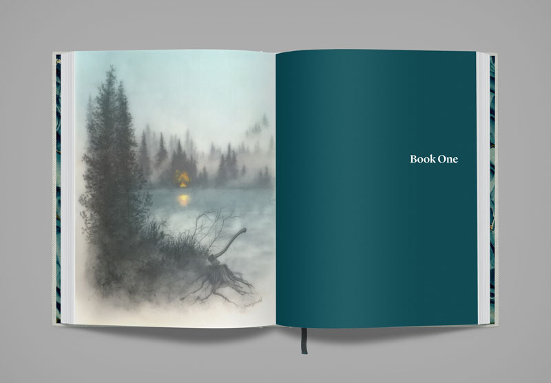 Walden_illustrated_spread