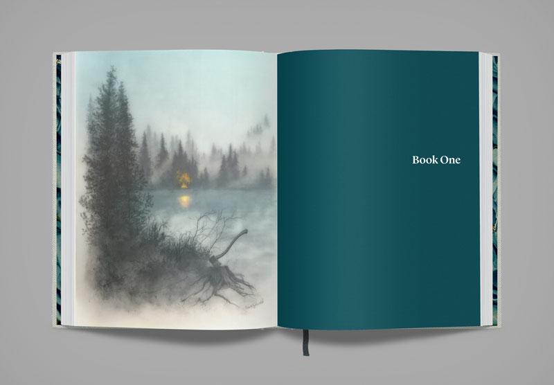 Walden_illustrated_spread
