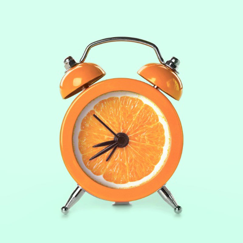 clockwork-orange-zr1-prints