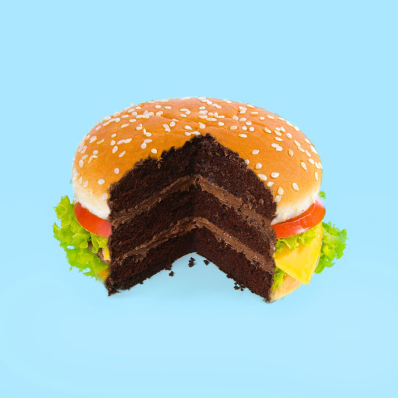 hamburger-cake-prints