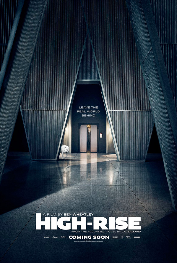 high-rise-posters (3)