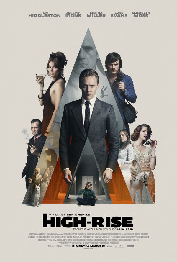 high-rise-posters (4)