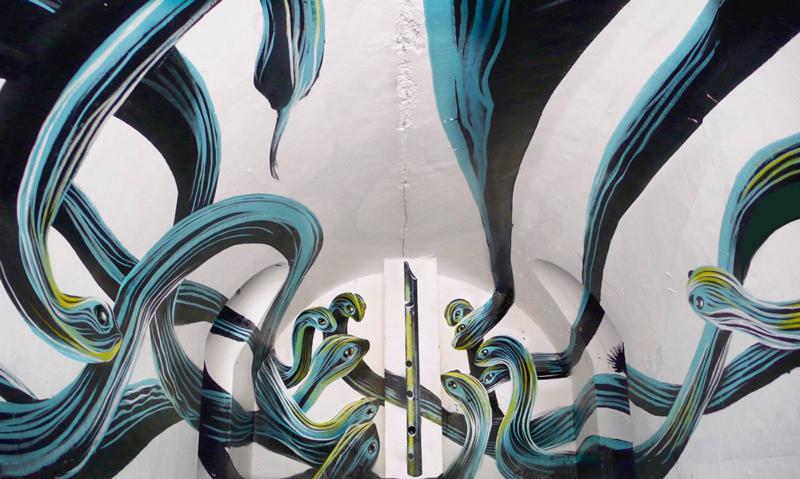 pantonio-street-art-03-1280x767